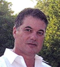 Michael Tropeano
