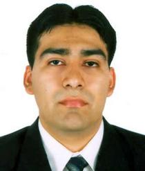 Jassal Boris Ayala Pallqui