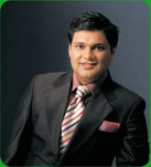 Suresh Panchal
