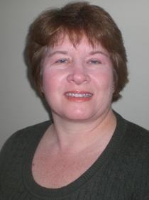 Anne Geraci