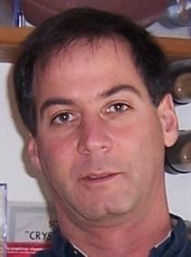 Gary Baron