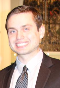 Pavel Likhonin