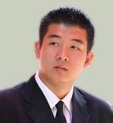 Shawn Michael Cui