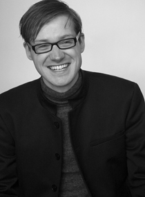 Thorsten Schulze