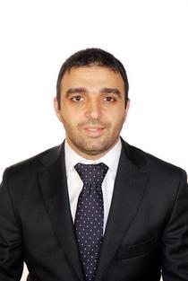 Abdul Jalil Shreim