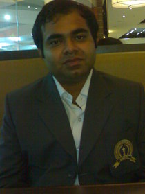 Sumit Sachan