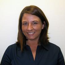 Kelly Leff