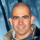 Miguel Estrada