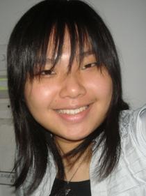 Zhiying Soh