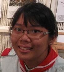 Jia Hui Chew