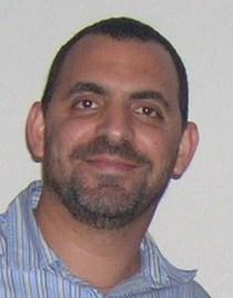Pablo Mikati