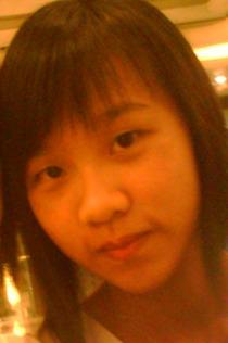 Tan Hwee Koon