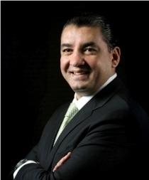 Abdelatif Hegazy