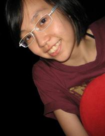 Shi Ying How