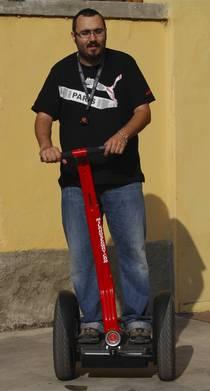 Fabio Ranfi