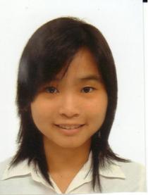 Yi Jie Ng