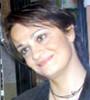 Manuela Pagliacci
