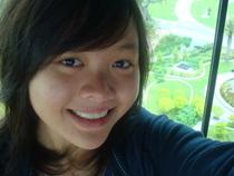 Yun Jing Yeo