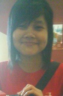 Nur Aisyah Ramlee
