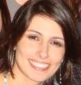 Karina Del Carlo S. Coelho