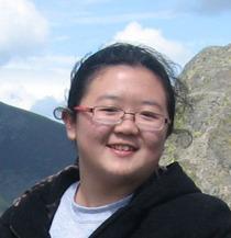 Pei Wen Tan