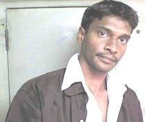 Sunil Babu Jyothi