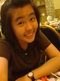 Tay Shi Li