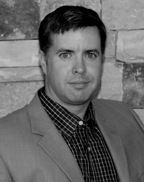 Mark Sandefur
