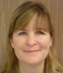 Lori Gabaldon