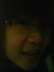 Ming Ming Yap