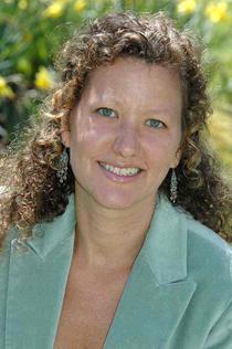 Jane Ashen Turkewitz