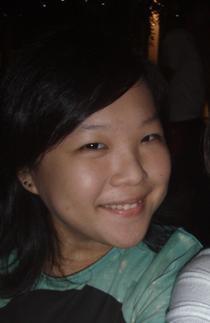 Cherlyn Chin