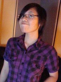Junie Lim