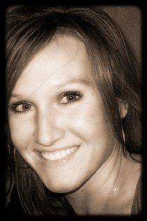 Lisa Wedman