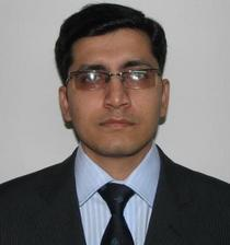 Arya Gaurav