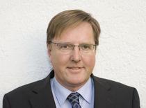 Niels Leth Espensen
