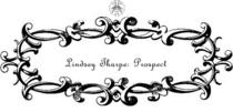 Lindsey Tharpe