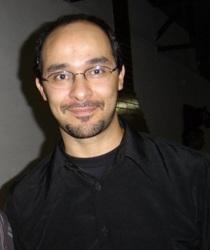 Fabio Catuta