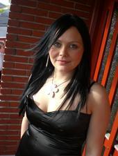 Amelia Harkins
