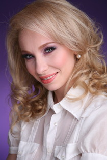 Silvia Stanciu