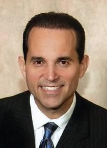 Robert Muñoz