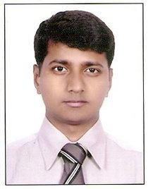Sadiq Hussain