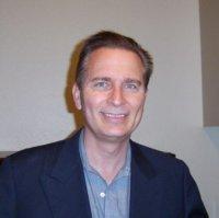 Doug Logan