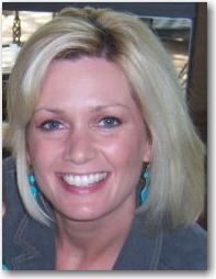 Cheryl Mc Mahan
