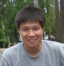 Yijun Lu