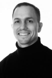 Kris Gholson