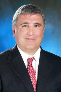 Steven Koinis
