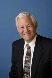 Christian Lambrecht
