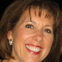 Cathy Engle