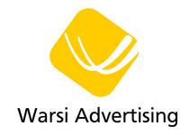 Warsi Advertising